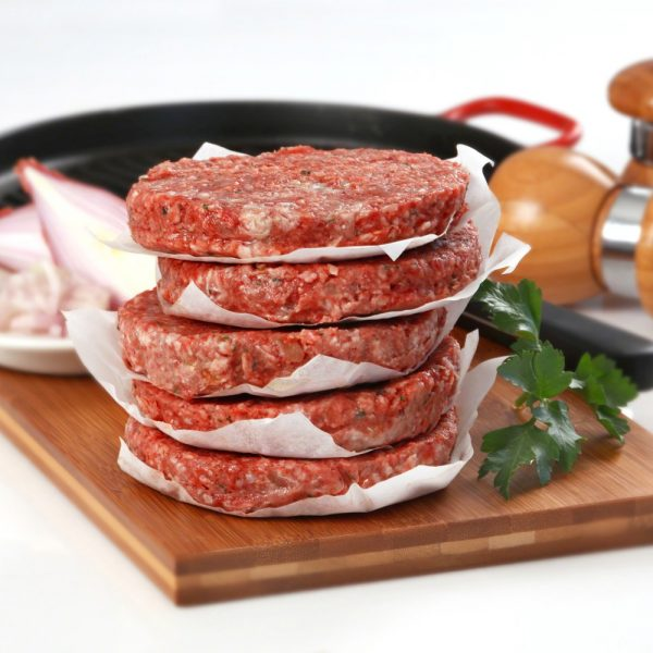seasoned_burger_1_9
